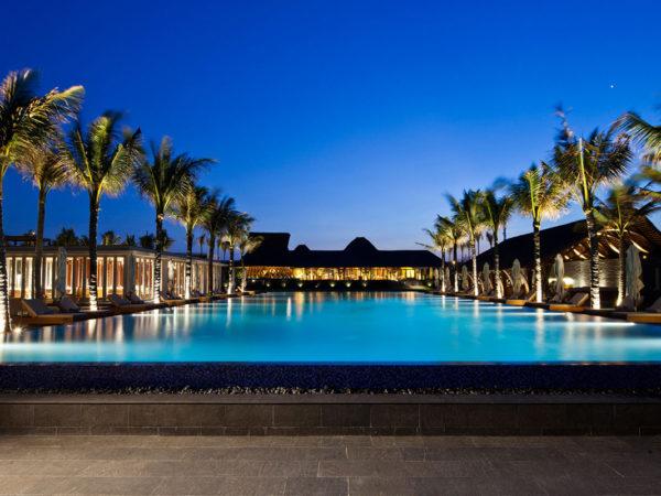 naman-retreat-resort-22