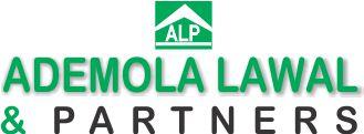 Ademola Lawal & Associates-Real Estate Consultant